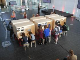 energy-exhibition1